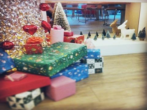 <a href='http://www.espressolinda.com/modules/news/article.php?storyid=11&uid='>聖誕的季節</a>