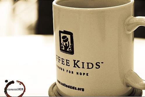 <a href='http://www.espressolinda.com/modules/news/article.php?storyid=5&uid='>天天喝茶、咖啡 罹心臟病機率少45%</a>